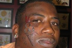 Gucci Mane Released From Jail