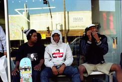 Odd Future 'Sign Themselves' to Their Own Record Label