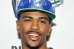 Big Sean Arrested & Charged For Sexual Assault; Issues Statement