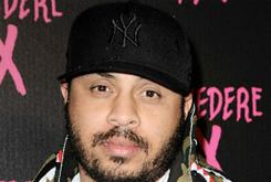 """Hype Williams To Direct Second Feature Film """"Lust"""""""