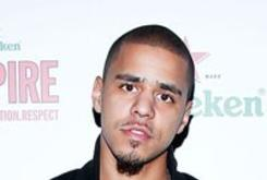 J. Cole: 'Any Given Sunday #3′ (Ustream Session)