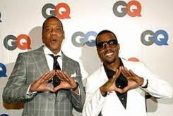 """Jay-Z & Kanye West Add More Dates To """"Watch The Throne"""" Tour"""
