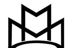 MMG Takes Shots At Jeezy On Twitter?!