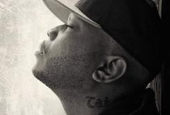"""Styles P Reveals Tracklist For """"Master Of Ceremonies,"""" Features Pharrell, Rick Ross & More"""