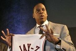 Jay-Z To Welcome Brooklyn Nets With Eight-Show Concert Series