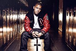 """J.Cole's """"Cole World: The Sideline Story"""" Debuts At Number One"""