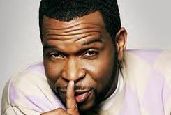 """Uncle Luke Threatens to have Lil Wayne, DJ Khaled, Puff Daddy's Miami """"cards"""" revoked"""