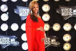 Beyonce, Jay-Z Expecting Baby In February 2012
