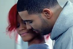 Drake Admits to Getting His Heart Broken by Rihanna