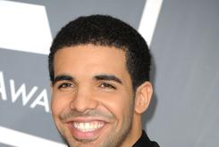"""Drake Appears In Promo Clip For """"Saturday Night Live"""" Performance"""