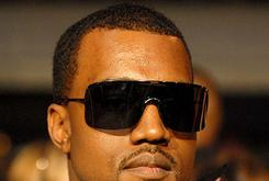 Kanye West Alludes To G.O.O.D. Music Compilation, Due Spring 2012