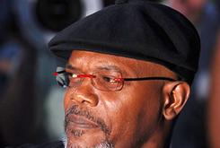 """Samuel L. Jackson To Narrate Young Jeezy's """"Thug Motivation 103"""" Movie"""