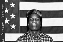 """Reflecting On """"Live.Love.A$AP"""""""