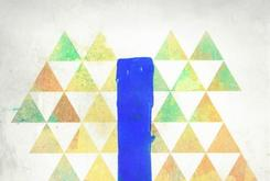 """Mac Miller On Pace To Sell 100K Copies Of """"Blue Slide Park"""" In First Week"""