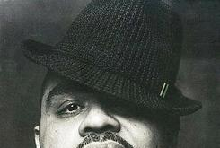 BREAKING NEWS: Heavy D Dead at 44