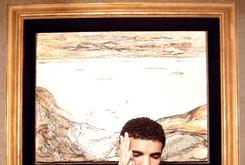 Drakes Talks On Phonte, A$AP Rocky & More