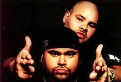 Fat Joe's Letter To Big Pun For His 40th Birthday