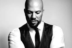 "Tracklist for Common's ""The Dreamer, The Believer"" Revealed"