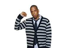 Jay-Z To Become First Solo Hip Hop Artist To Perform At Carnegie Hall