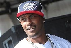 Mystikal Officially Added to YMCMB Roster