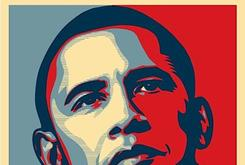Obama Does Not Support SOPA