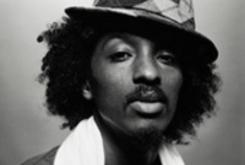 "K'naan Considering Suing Romney's Campaign For Using ""Waving Flag"""