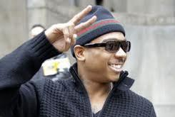 """Ja Rule About Current Stay in Prison: """"This Place is Amazing"""""""