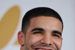 """Drake Being Sued By Ex Featured On """"Marvin's Room"""""""