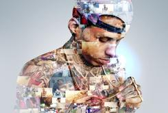 """Kid Ink x HNHH """"Time Of Your Life"""" Contest"""