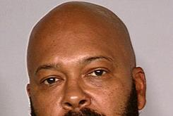 Suge Knight Arrested & Released For Marijuana Possession and Traffic Violations