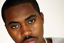 Nas Reportedly Owes $339,000 In Unpaid Taxes