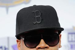Juvenile Owes $160,000 In Unpaid Child Support, Warrant Issued For His Arrest