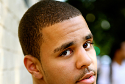 J. Cole Honoured With His Own Day In His Hometown