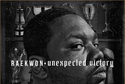"Raekwon ""Unexpected Victory"" US Tour Dates"