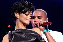 Rihanna Speaks on Remixes With Chris Brown