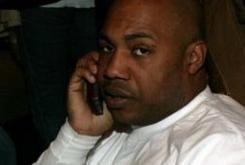 Former Jay-Z Business Partner Pleads Guilty to Drug Charges