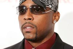 Nate Dogg To Perform At Coachella Using Hologram Technology