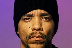 """Ice-T's Documentary """"Something From Nothing: The Art Of Rap"""" Hits Theatres In June [Updated With Trailer]"""