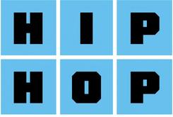 """MTV2 To Reinvent """"Hollywood Squares"""" As """"Hip Hop Squares"""""""