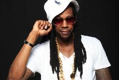 2 Chainz Lists Top 5 Most Influential Rappers
