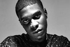 """Big K.R.I.T. To Release Deluxe Editions Of """"K.R.I.T. Wuz Here"""" And """"Return of 4Eva"""""""
