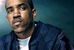 "Lloyd Banks Delays Mixtape ""V6"""
