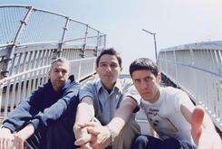 """Beastie Boys & Capitol Records Hit With Lawsuit Over Tracks On """"Licensed to Ill"""" & """"Paul's Boutique"""""""