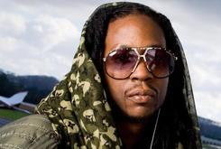 2 Chainz Speaks On Getting Arrested At Airport