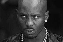 "DMX Announces Tour Dates For ""The Weigh In"" Tour"
