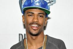 Big Sean Talks About His Upcoming Sophomore Album and Mixtape Plans