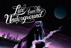 """Review: Big K.R.I.T.'s """"Live From The Underground"""""""