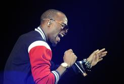 "B.o.B., Cee-Lo Green & Flo Rida Announces Dates For ""R U On The List"" Tour"