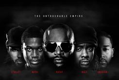 """Review: MMG's """"Self Made Vol. 2"""""""