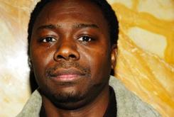Jimmy Henchman's Lawyer Says Henchman Did Not Admit Involvement In Tupac Shooting